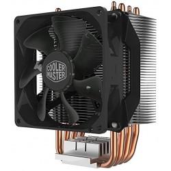 Disipador de CPU Cooler Master Hyper H412R