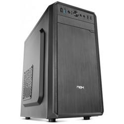 Carcasa ATX+Fuente 500W Nox LITE030