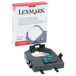 Cinta Lexmark 11A3540