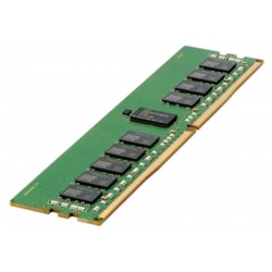 Memoria DDR4 2400 8GB Hp