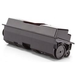 Kyocera TK1140 Negro