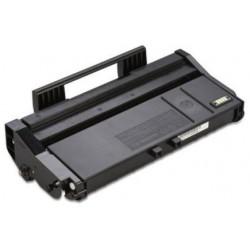 Toner Compatible Ricoh 408010 Negro SP150 HE