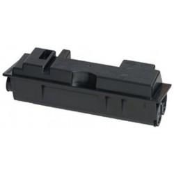 Tóner Compatible Kyocera TK-18 Negro