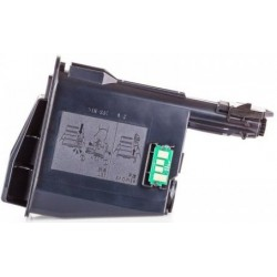 Toner Compatible Kyocera TK-1115 Negro