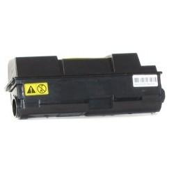 Kyocera TK350 Negro