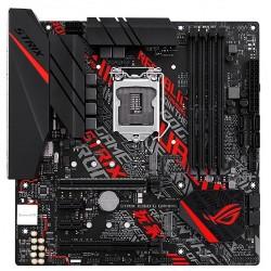 Placa Base Asus Rog Strix B360-G Gaming
