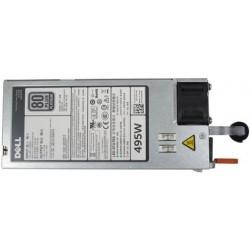 Fuente para Dell 450-AEBM 495W