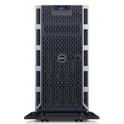 Servidor Dell PowerEdge T330-GK6KX