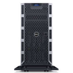 Servidor Dell PowerEdge T330-GK6KX