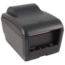 Impresora de Tickets Posiflex PP-9000U-B