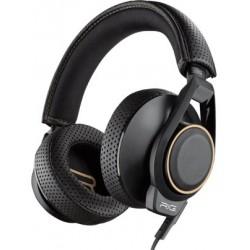 Auriculares con Microfono Plantronics RIG 600
