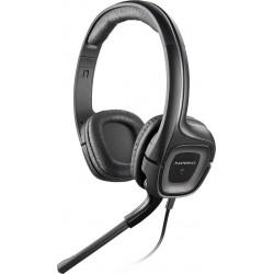 Auriculares Plantronics Audio 355