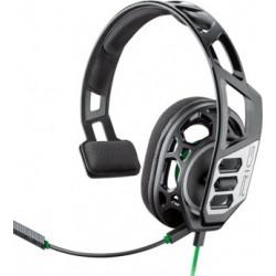Auriculares con Microfono Plantronics RIG 100HX