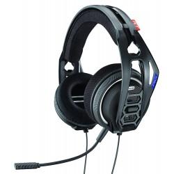 Auriculares con Microfono Plantronics RIG 400HS