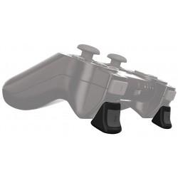 Mando Gamepad Gioteck Real Triggers PS3