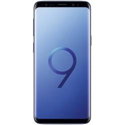 Smartphone Samsung Galaxy S9 Azul