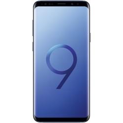 Smartphone Samsung Galaxy S9+ Azul