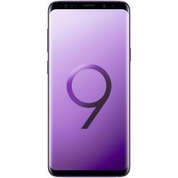 Smartphone Samsung Galaxy S9+ Purpura