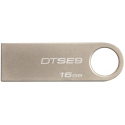 Pendrive 16GB Kingston DT SE9
