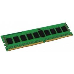 KINGSTON MEMORIA 4GB DDR4 2400MHZ