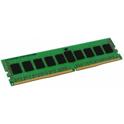 KINGSTON MEMORIA 4GB DDR4 2400MHZ