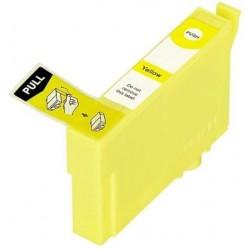 Tinta Compatible Epson 35XL Amarillo T3594