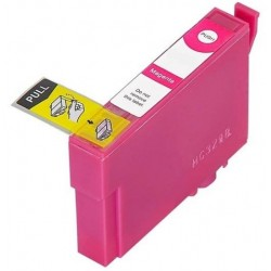 Tinta Compatible Epson 35XL Magenta T3593