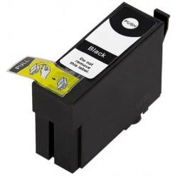 Tinta Compatible Epson 35XL Negro T3591