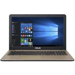 Portatil Asus VivoBook R540LA-XX1105T