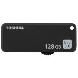 Pendrive de 128GB 3.0 Toshiba U365