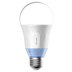 Bombilla LED Wi-Fi Inteligente Tp-Link LB120