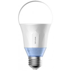 Bombilla LED Wi-Fi Inteligente Tp-Link LB130