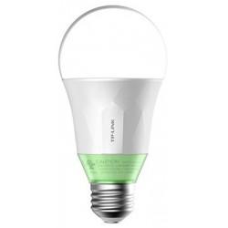 Bombilla LED Wi-Fi Inteligente Tp-Link LB110