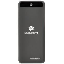 Bateria Externa 20000 Bluestork BlueElement