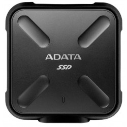 "Disco Externo 2,5"" 256GB SSD Adata SD700"