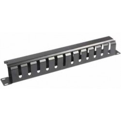 Guia de Cable para Rack Wp 302-B