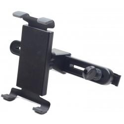 Soporte para Tablet Gembird TA-CHHR-01