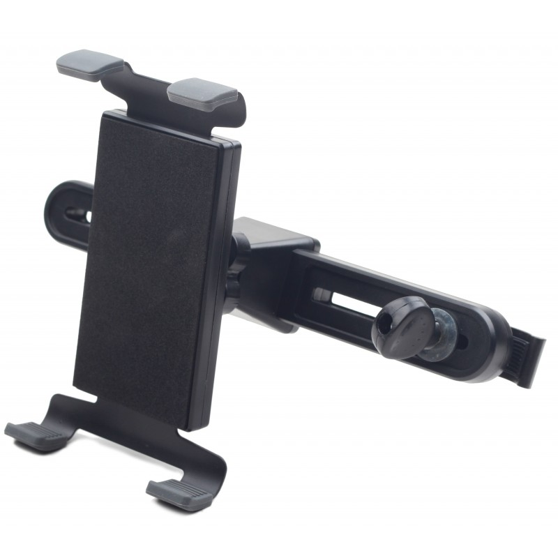 Tablet support for Gembird TA-CHHR-01