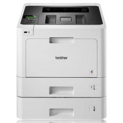 Impresora Laser Color Brother HL-L8260CDWLT