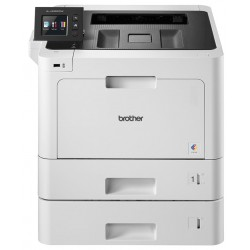 Impresora Laser Color Brother HL-L8360CDWLT