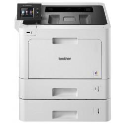 Impresora Laser Color Brother HL-L8360CDWLT