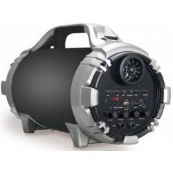 Altavoz Bluetooth Conceptronic Massimo