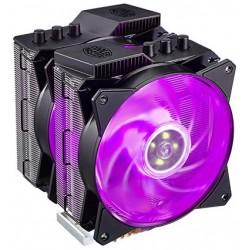Disipador de CPU Cooler Master MasterAir MA620P