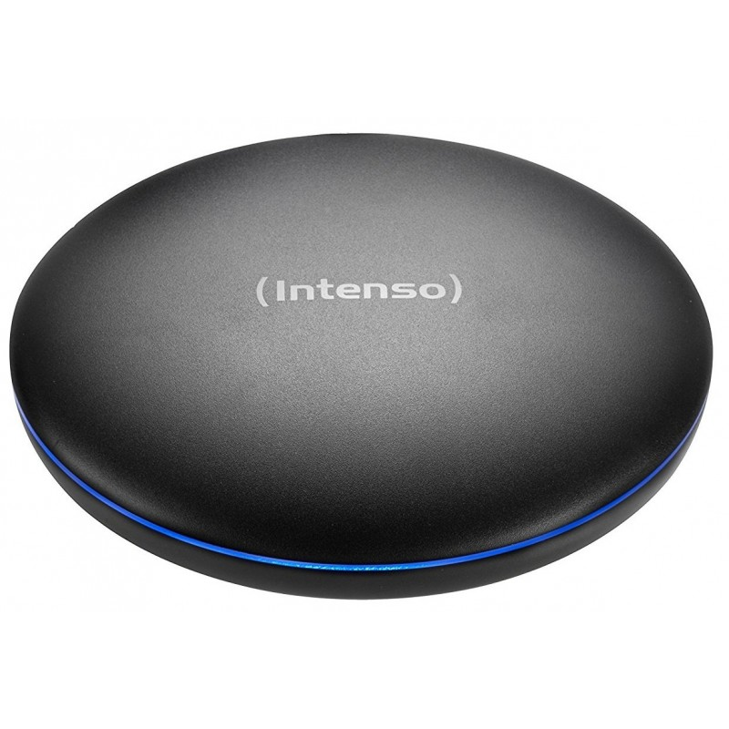 "Disco Externo 2,5"" 1TB Intenso Light Edition"