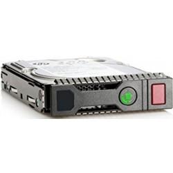 """Disco Duro SATA 3,5"""" 1TB HP Enterprise 861691-B21"""