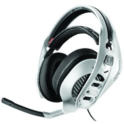 Auriculares con Microfono Plantronics RIG 4VR