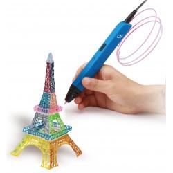 3D Printing Pen for Gembird 3DP-PEN-01