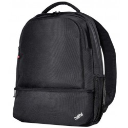 "Mochila Portatil 15"" Lenovo ThinkPad Essential BackPack"