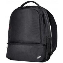 "Mochila Portatil 15"" Lenovo ThinkPad Essential BackPack"