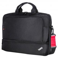 "Maletin Portatil 15"" Lenovo ThinkPad Essential Topload Case"